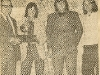 1974 (10)