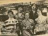 1977 (3)